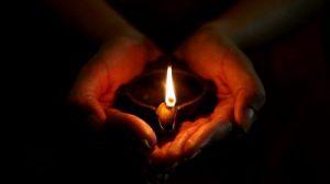 """Advent Retreat Day - """"Maranatha - Come Lord Jesus"""""""