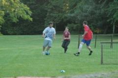 gardenfootball
